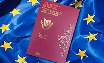 AB'den Güney Kıbrıs'a altın pasaport uyarısı
