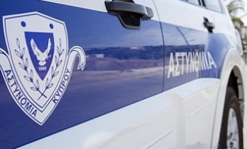 Güneyde Yunanistan menşeli uyuşturucu