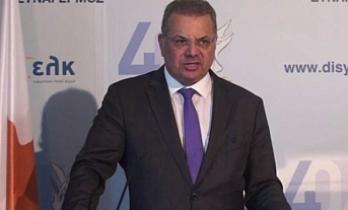 Nuris, Frontex yetkilisiyle görüştü