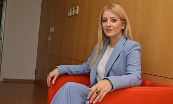 Rum Meclis Başkanından AKPM Başkanına Maraş mektubu