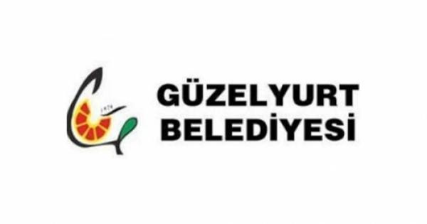 Μέτρα της Πρωτοχρονιάς στο Δήμο Güzelyurt