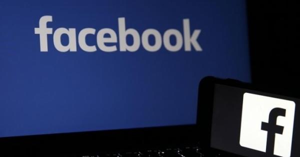 Το Facebook άρει την απαγόρευση διαφήμισης που επιβλήθηκε μετά τις εκλογές του Νοεμβρίου 2020 στις ΗΠΑ