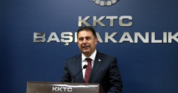 """""""Ως κυβερνών κόμμα με 27 βουλευτές, δεν θα συζητήσουμε τη βούληση του λαού με 21 βουλευτές της αντιπολίτευσης"""""""