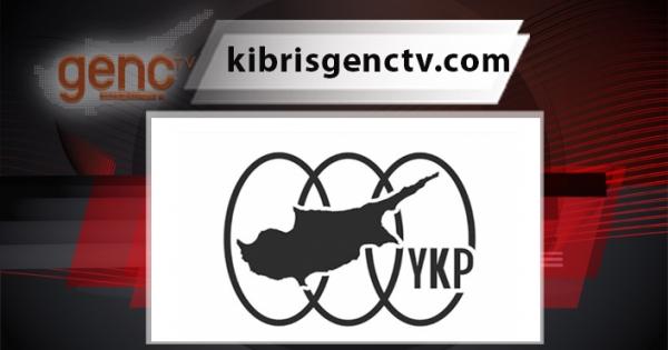 Η YKP σχολίασε τη διαδικασία μετά την απόφαση του Συνταγματικού Δικαστηρίου