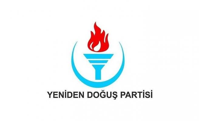 """""""ALTUNCUOĞLU DİSİPLİN KURULUNA VERİLİYOR"""""""