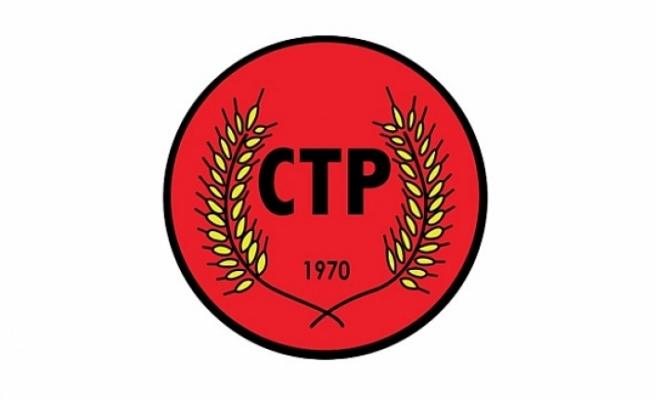 CTP 10 BELEDİYE BAŞKANLIĞI KAZANDI