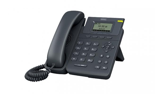 DEMİRHAN KARAKOLU'NA 0548 811 3774 NUMARALI TELEFONDAN ULAŞILABİLİYOR
