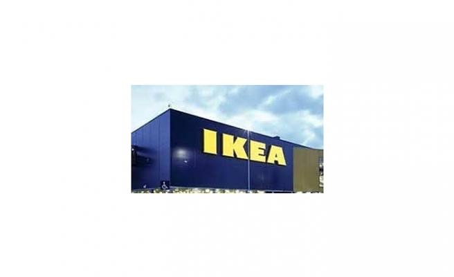 IKEA'DAN TEK KULLANIMLIK PLASTİK ÜRÜNLERİ YASAKLAMA KARARI