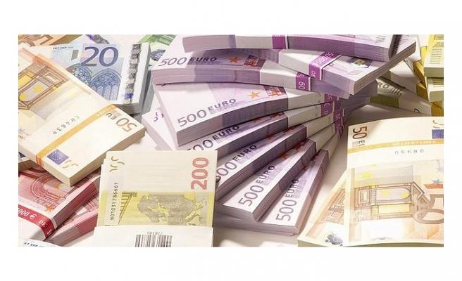 YUNANİSTAN'A 1 MİLYAR EURO'LUK KREDİYE ONAY VERİLMEDİ