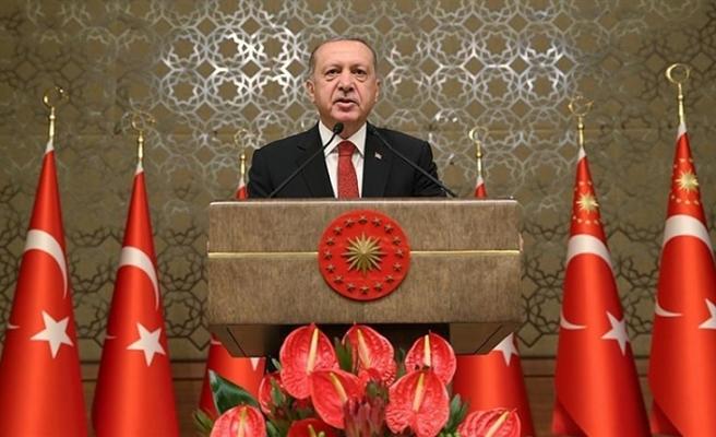 """""""15 TEMMUZ TÜM DARBECİLERE VERİLEN EN GÜZEL CEVAPTIR"""""""