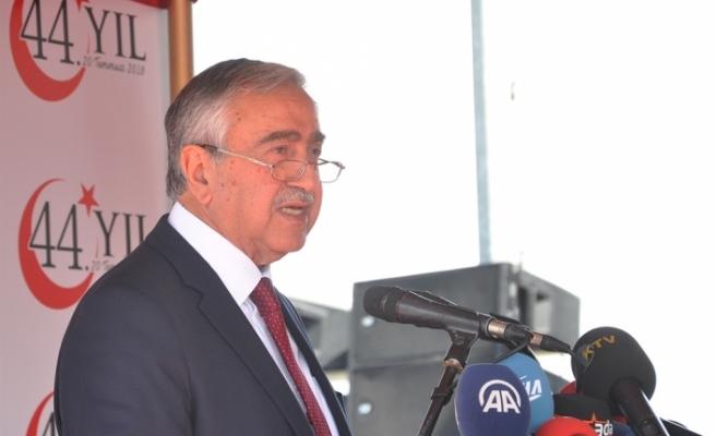 """""""ÇÖZÜM HEDEFİNE VARILAMAMIŞSA SORUMLUSU BİZ DEĞİLİZ"""""""