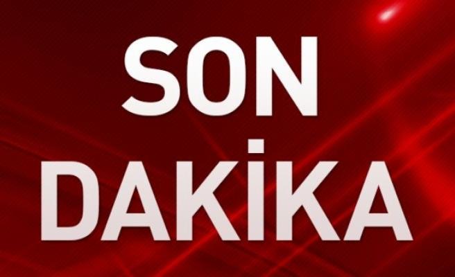 DOĞANCI'DA CİNAYET...EŞİNİ AV TÜFEĞİ İLE VURDU!