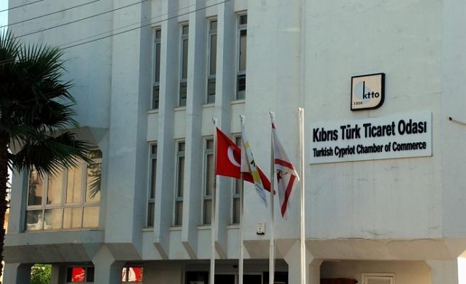 KTTO ASGARİ ÜCRET SAPTAMA KOMİSYONU'NDA TEMSİLİYET İSTEDİ