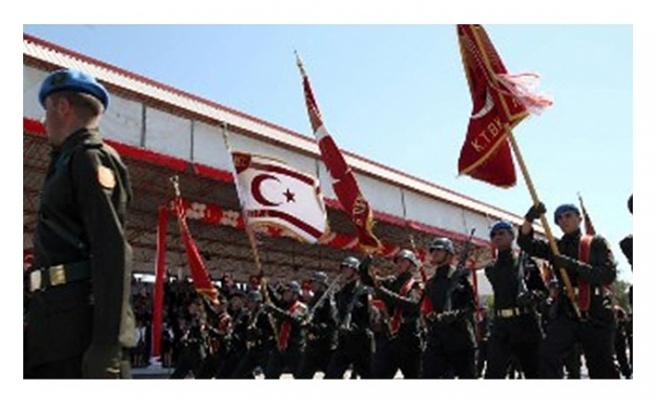 POLİS'TEN 20 TEMMUZ'DA KAPANACAK YOLLAR VE ALTERNATİF GÜZERGAHLARLA İLGİLİ DUYURU