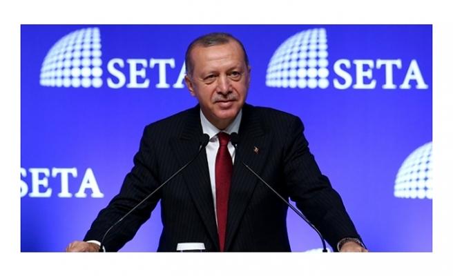 """""""AMERİKA'NIN ELEKTRONİK ÜRÜNLERİNE BOYKOT UYGULAYACAĞIZ"""""""