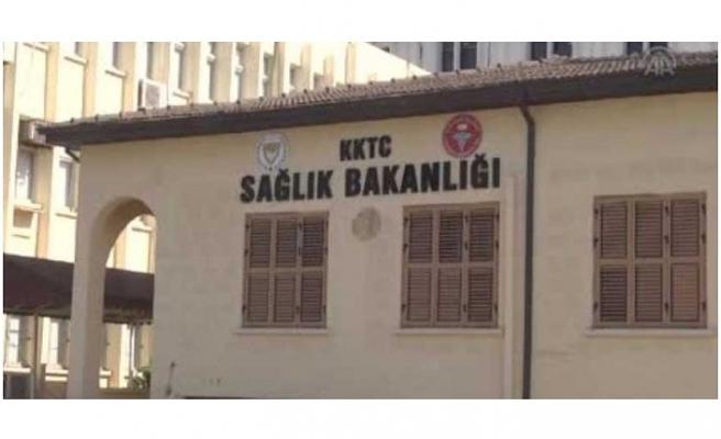 """""""BAZ İSTASYONLARININ OLASI SAĞLIK ETKİLERİ"""" KONUSUNDA KONFERANS DÜZENLİYOR"""