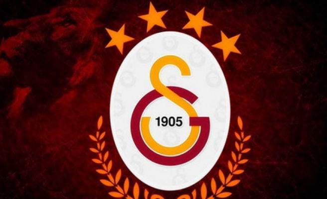 GALATASARAY'IN LİG RAPORU