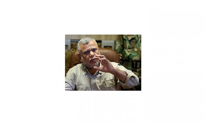 """IRAK'TA AMİRİ'DEN """"ABD MÜDAHALESİYLE KURULACAK HÜKÜMETİ DÜŞÜRÜRÜZ"""" ÇIKIŞI"""