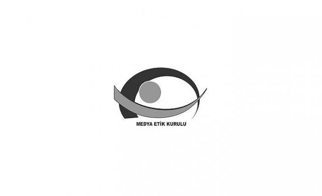 MEDYA ETİK KURULU HABER KIBRIS'I UYARDI