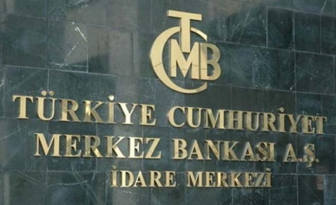 TC MERKEZ BANKASI BİR DİZİ TEDBİR AÇIKLADI