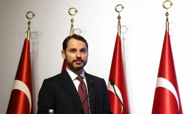 """TÜRKİYE'DE """"YENİ EKONOMİ YAKLAŞIMI"""""""