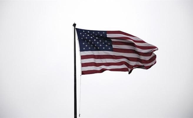 ABD, PAKİSTAN'A YAPACAĞI 300 MİLYON DOLARLIK YARDIMDAN VAZGEÇTİ