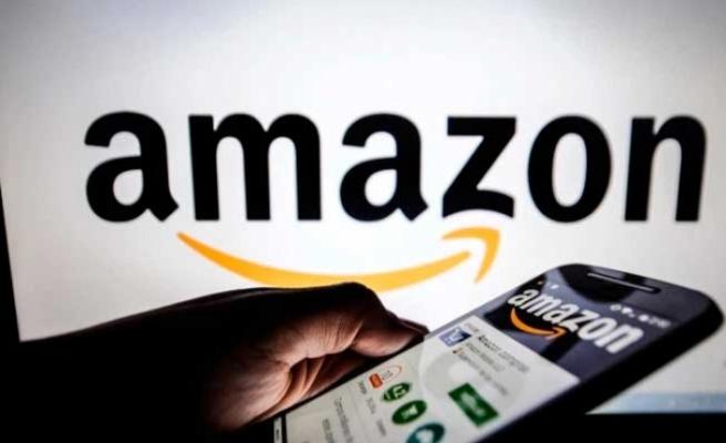 AMAZON'DA YENİ SKANDAL: ÇALIŞANLARA, KÖTÜ YORUMLARI SİLMELERİ İÇİN RÜŞVET VERİLİYOR