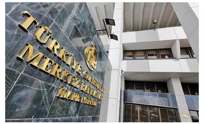PİYASALAR MERKEZ BANKALARINI BEKLİYOR