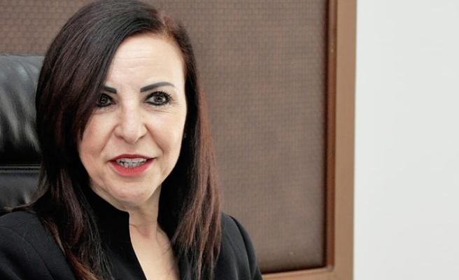 """""""TOPLUMSAL GERİLİMİ ARTIRMANIN HİÇBİR FAYDASI YOK"""""""