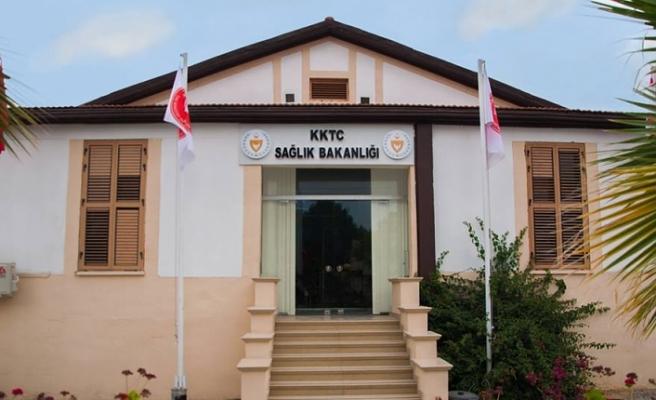"""""""TÜTÜN KONTROLÜ VE SİGARA BAĞIMLILIĞI TEDAVİSİ EĞİTİMİ"""" YARIN"""