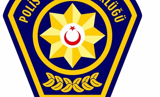POLİSE YALAN SÖYLEME SUÇUNDAN ÜÇ KİŞİ TUTUKLANDI