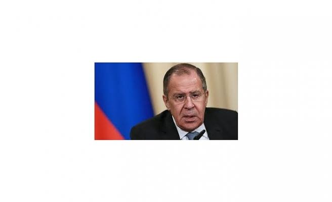RUSYA'DAN AB'YE TÜRKAKIM TEKLİFİ