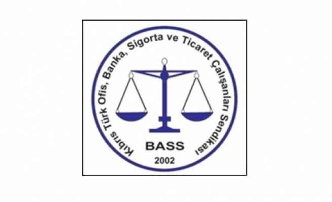 BASS'tan Li-Koop açıklaması