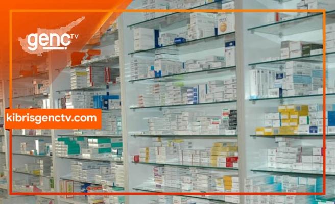 Bazı kurul ilaçları artık hastane eczanelerinden alınabilecek