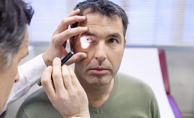 """""""Diyabet Hastaları 3 Ayda Bir Göz Hekimine Gitmeli"""""""