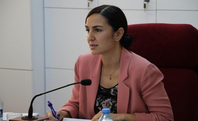 Komite, bulaşıcı hastalıklar yasa tasarısını görüştü