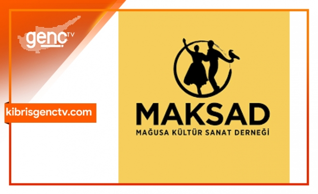 MAKSAD'ın I. Olağan Genel Kurul toplantısı yapıldı