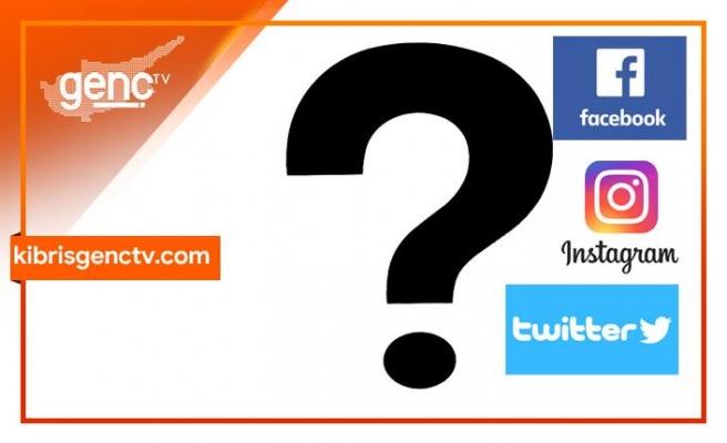 Sosyal medyada kim ne dedi?
