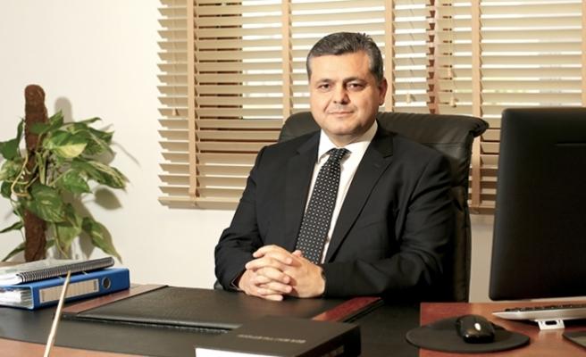 'Toplumda Kıbrıs sorunuyla ilgili ortak bir dile kavuşuldu'