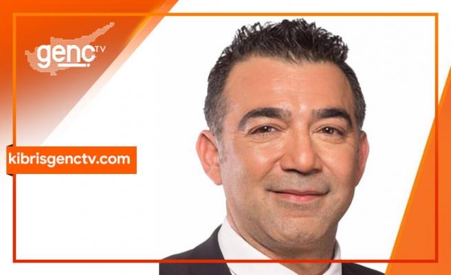 UBP Lefkoşa'da en çok oyu Aydın Soyer aldı