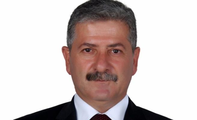 """UBP Milletvekili Menteş Gündüz: """"Zamanı geldiğinde bakarız anlayışı Maliye'yi de zora sokar"""""""