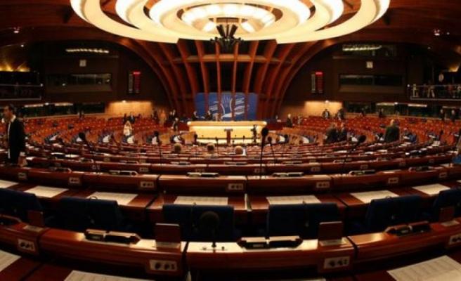 Avrupa Konseyi Bakanlar Komitesi'den Loizidu kararı