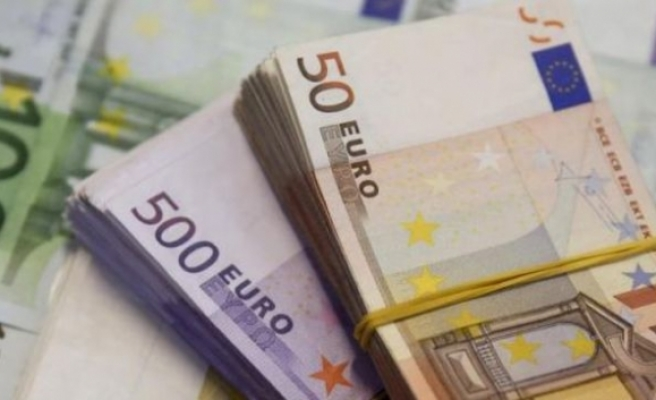 Avrupa'nın ortak parası Euro 20 yaşında