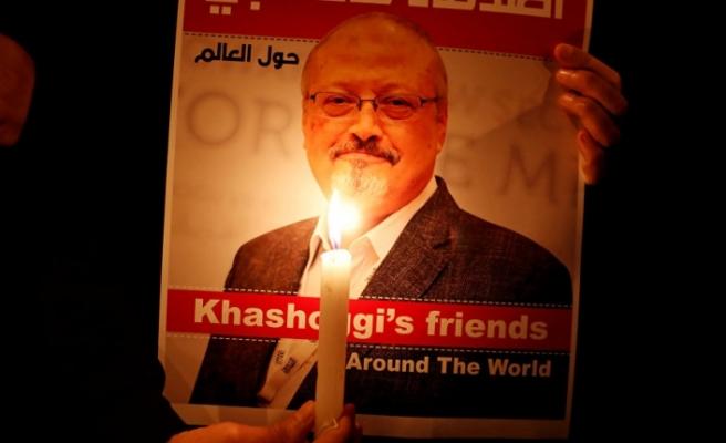 BM: Kaşıkçı cinayeti hakkında uluslararası soruşturma lazım