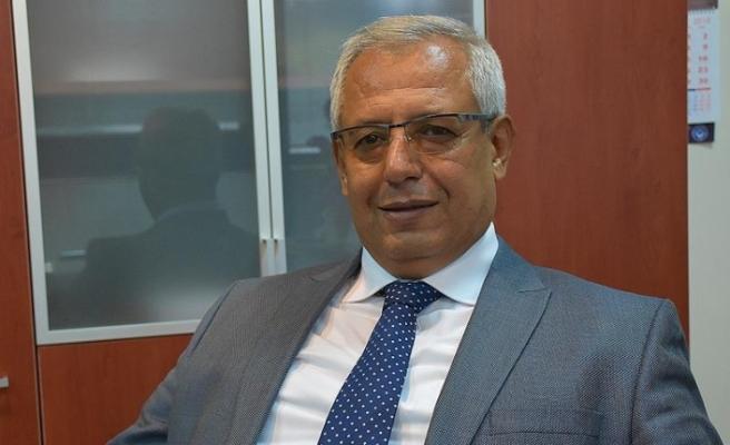 """""""Doğu Akdeniz'deki doğal gaz Türkiye'yi ayağa kaldıracak"""""""