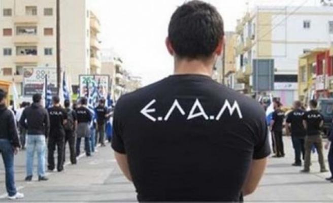 ELAM'dan bu kez İlkokullar'da ırkçılık