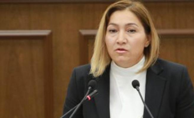 """""""Emirname bölge halkına sorulmadan hazırlandı"""""""