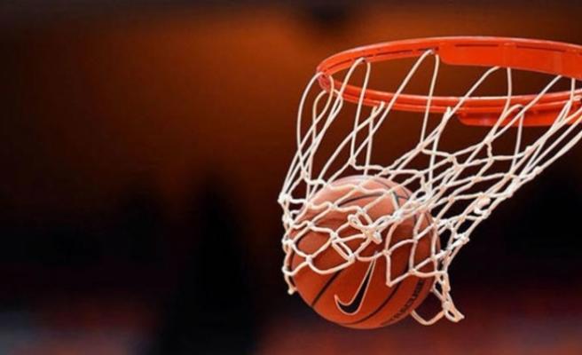 KES basketbol etkinliğini erteledi