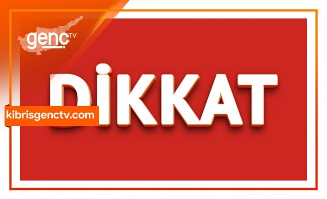 KKTC Afet ve Acil Durum Yönetimi Komitesi toplandı