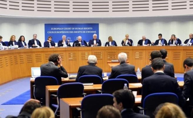 Türkiye'nin Loizidu dosyasını kapatma girişimi iddiası